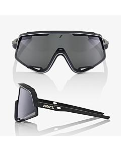 100% Glendale Soft Tact Eyewear