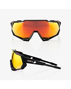 100% Speedtrap Eyewear