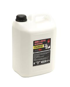 MVTek Foamy Tubeless Sealant 5 liters
