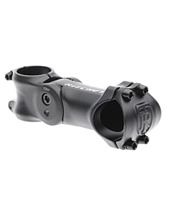 Ritchey Comp 4-Axis Adjustable Stem