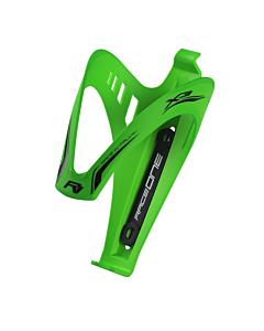 RaceOne Portaborraccia X3-RACE Verde Fluo Gommato