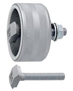 Tool for removing bottom bracket BB90 - 1625/2BB90