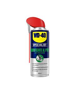WD-40 Specialist Lubrificante al PTFE 400ml