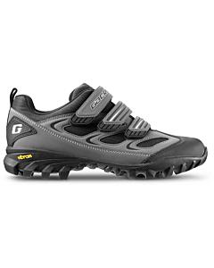 Gaerne MTB Shoes G.Rinta Grey