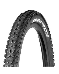 """Michelin Wild Rock'R 26"""" (2.1-2.25) Clincher"""