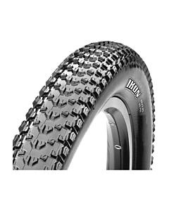 Maxxis Ikon 29x2.20 60TPI Dual MTB Tire