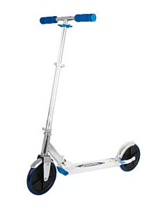Scooter Monopattino Jumbo