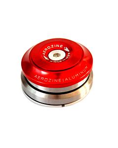 "Aerozine HX856 Integrated Headset Tapered 1""1/4 - 1""1/8"