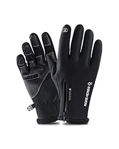 AiCycle Neoprene Winter Gloves