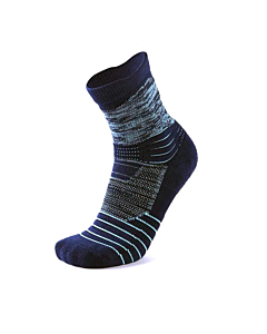 AiCycle Cycling / Sports Winter Sock
