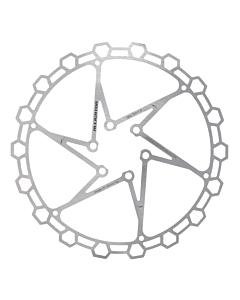 Alligator Diamond Disc