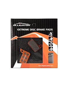 Alligator Extreme Carbon Sram Red / Force / Rival