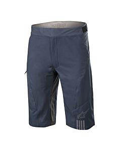 Alpinestars Hyperlite V3 Pantaloncini MTB