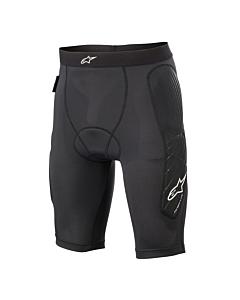 Alpinestars Paragon Lite Padded Shorts
