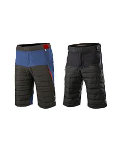 Alpinestars Hyperlite V3 Shorts MTB