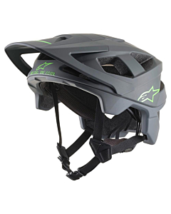 Alpinestars Vector Pro Atom Casco MTB
