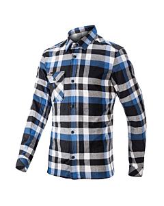 Alpinestars Andres Tech Shirt 2022