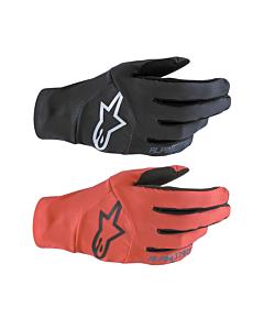 Alpinestars Drop 4.0 MTB Gloves