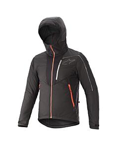Alpinestars Denali 2 MTB Jacket