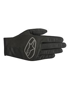 Alpinestars Cirrus MTB Winter Gloves