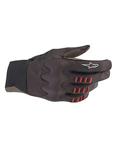 Alpinestars Techstar MTB Gloves