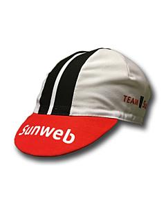 Giant Sunweb 2018 Cycling Cap