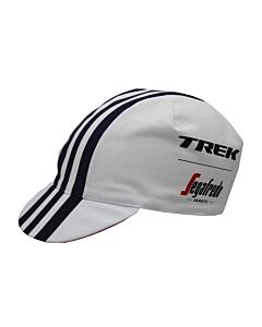 Trek Segafredo 2021 Cycling Cap