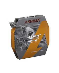 Ashima Cavo Freno Action+ Corsa Shimano