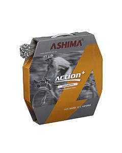 Ashima Cavo Freno Action+ MTB Shimano