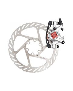 Avid BB7 Mountain Mechanical Disc Brake