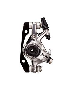 Avid BB7 SL Pinza Freno a Disco Meccanico Corsa
