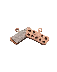 Avid OEM Sintered Disc Brake Pads for Guide / Avid X0 Trail