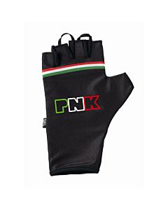 Barbieri Gel Long Cuff Gloves