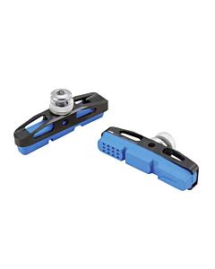 Barbieri Ultra Light Brake Pads