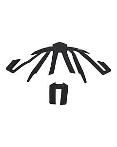 Bell Super Air R MIPS Padding Kit