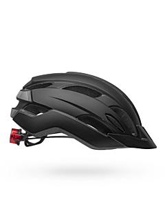 Bell Trace LED MTB Helmet
