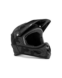 Bluegrass Intox MTB Full Face Helmet
