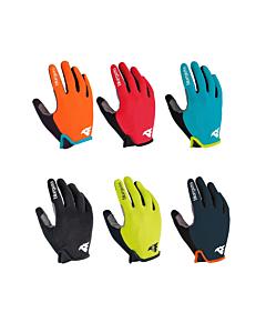 Bluegrass Magnete Lite MTB Long Gloves