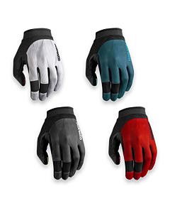 Bluegrass React MTB Long Gloves
