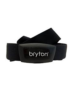 Bryton Smart Heart Rate Monitor Bluetooth Smart / ANT+