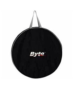 Byte Two Bicycle Wheel Bag