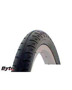 Byte Tures 29x1.40 Copertone Rigido MTB Slick