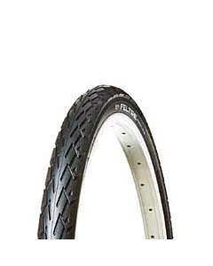 Byte Feltre 700x32 Copertone Rigido City Bike