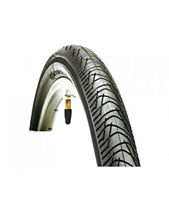 """Byte Ortles 26x1.50"""" MTB Touring Tire"""
