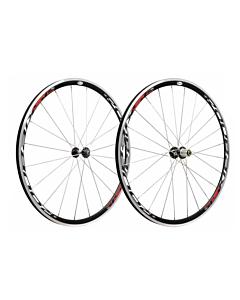 Byte Roubaix SL Racing Wheels