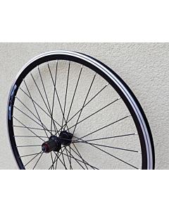 "Byte V-Brake 26"" MTB Rear Wheel"