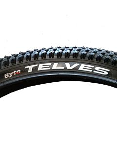 "Byte Telves 27.5"" MTB Rigid Tire"