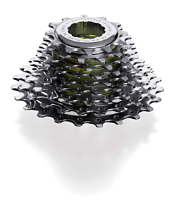 Campagnolo Veloce Cassette 9 Speed