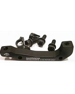 Shimano Adapter SM-MA-R160P/S