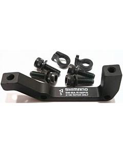 Shimano Adapter SM-MA-R180P/S
